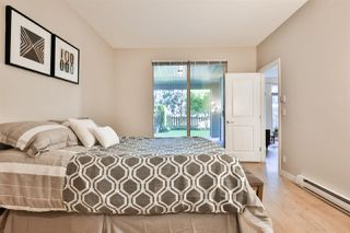 "Photo 8: 111 10180 153 Street in Surrey: Guildford Condo for sale in ""Charlton Park"" (North Surrey)  : MLS®# R2481626"