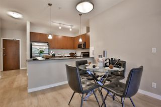 "Photo 3: 111 10180 153 Street in Surrey: Guildford Condo for sale in ""Charlton Park"" (North Surrey)  : MLS®# R2481626"