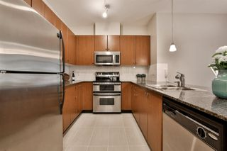 "Photo 2: 111 10180 153 Street in Surrey: Guildford Condo for sale in ""Charlton Park"" (North Surrey)  : MLS®# R2481626"