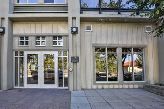 "Photo 25: 111 10180 153 Street in Surrey: Guildford Condo for sale in ""Charlton Park"" (North Surrey)  : MLS®# R2481626"