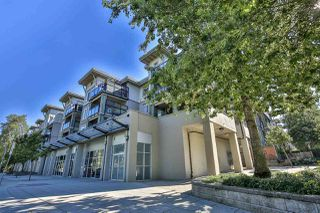 "Photo 24: 111 10180 153 Street in Surrey: Guildford Condo for sale in ""Charlton Park"" (North Surrey)  : MLS®# R2481626"