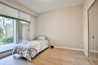 "Photo 11: 111 10180 153 Street in Surrey: Guildford Condo for sale in ""Charlton Park"" (North Surrey)  : MLS®# R2481626"