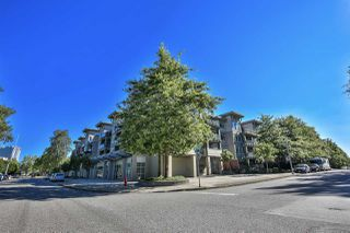 "Photo 22: 111 10180 153 Street in Surrey: Guildford Condo for sale in ""Charlton Park"" (North Surrey)  : MLS®# R2481626"