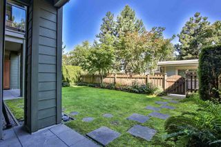 "Photo 16: 111 10180 153 Street in Surrey: Guildford Condo for sale in ""Charlton Park"" (North Surrey)  : MLS®# R2481626"
