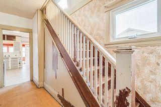 Photo 17: 7 Amanda Street: Orangeville House (1 1/2 Storey) for sale : MLS®# W4855044