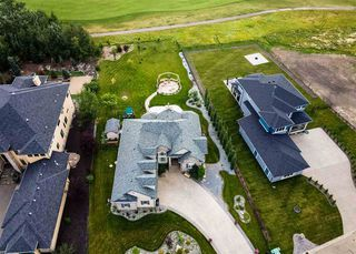 Photo 7: 37 51025 RR222: Rural Strathcona County House for sale : MLS®# E4209081