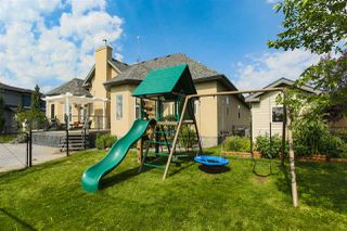 Photo 12: 37 51025 RR222: Rural Strathcona County House for sale : MLS®# E4209081