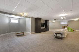 Photo 46: 37 51025 RR222: Rural Strathcona County House for sale : MLS®# E4209081
