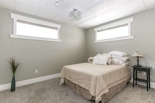 Photo 43: 37 51025 RR222: Rural Strathcona County House for sale : MLS®# E4209081