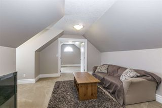 Photo 33: 37 51025 RR222: Rural Strathcona County House for sale : MLS®# E4209081