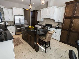 Photo 14: 37 51025 RR222: Rural Strathcona County House for sale : MLS®# E4209081