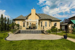 Photo 4: 37 51025 RR222: Rural Strathcona County House for sale : MLS®# E4209081
