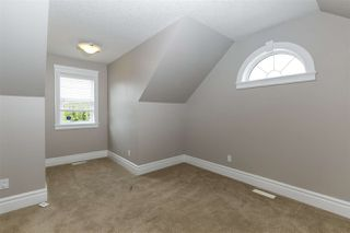 Photo 35: 37 51025 RR222: Rural Strathcona County House for sale : MLS®# E4209081