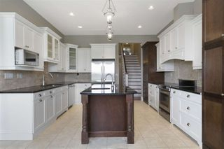 Photo 16: 37 51025 RR222: Rural Strathcona County House for sale : MLS®# E4209081