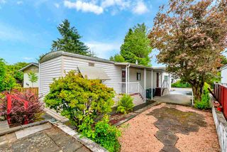 "Photo 14: 15871 SUFFOLK Road in Surrey: King George Corridor Manufactured Home for sale in ""Cranley Place"" (South Surrey White Rock)  : MLS®# R2483604"