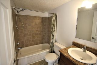 Photo 10: 8 176 Acadia Court in Saskatoon: West College Park Residential for sale : MLS®# SK826110