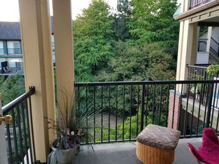 "Photo 20: 311 1591 BOOTH Avenue in Coquitlam: Maillardville Condo for sale in ""LE LAURENTIEN"" : MLS®# R2496158"