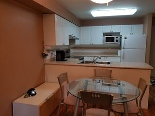 "Photo 14: 311 1591 BOOTH Avenue in Coquitlam: Maillardville Condo for sale in ""LE LAURENTIEN"" : MLS®# R2496158"