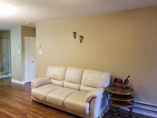"Photo 10: 311 1591 BOOTH Avenue in Coquitlam: Maillardville Condo for sale in ""LE LAURENTIEN"" : MLS®# R2496158"