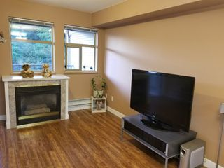 "Photo 7: 311 1591 BOOTH Avenue in Coquitlam: Maillardville Condo for sale in ""LE LAURENTIEN"" : MLS®# R2496158"