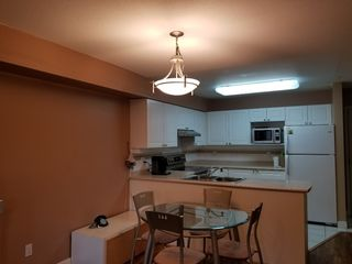 "Photo 17: 311 1591 BOOTH Avenue in Coquitlam: Maillardville Condo for sale in ""LE LAURENTIEN"" : MLS®# R2496158"