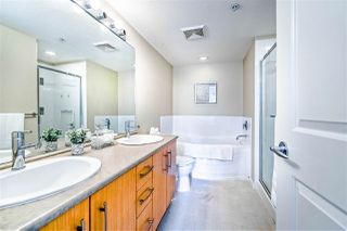"""Photo 10: 212 300 KLAHANIE Drive in Port Moody: Port Moody Centre Condo for sale in """"TIDES"""" : MLS®# R2499330"""