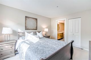 """Photo 9: 212 300 KLAHANIE Drive in Port Moody: Port Moody Centre Condo for sale in """"TIDES"""" : MLS®# R2499330"""