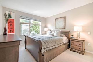 """Photo 8: 212 300 KLAHANIE Drive in Port Moody: Port Moody Centre Condo for sale in """"TIDES"""" : MLS®# R2499330"""