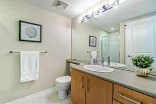 """Photo 12: 212 300 KLAHANIE Drive in Port Moody: Port Moody Centre Condo for sale in """"TIDES"""" : MLS®# R2499330"""