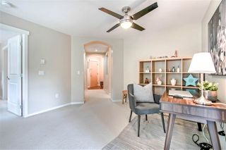 """Photo 4: 212 300 KLAHANIE Drive in Port Moody: Port Moody Centre Condo for sale in """"TIDES"""" : MLS®# R2499330"""