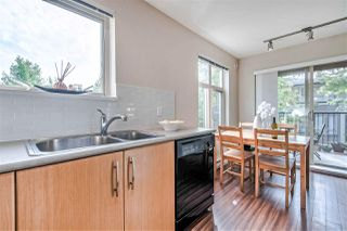 """Photo 6: 212 300 KLAHANIE Drive in Port Moody: Port Moody Centre Condo for sale in """"TIDES"""" : MLS®# R2499330"""