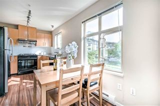"""Photo 7: 212 300 KLAHANIE Drive in Port Moody: Port Moody Centre Condo for sale in """"TIDES"""" : MLS®# R2499330"""