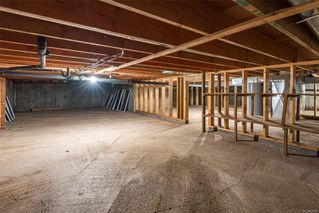 Photo 6: 1350 Pheasant Pl in : CV Courtenay East House for sale (Comox Valley)  : MLS®# 856183