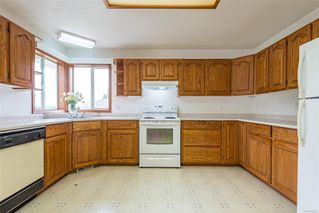 Photo 3: 1350 Pheasant Pl in : CV Courtenay East House for sale (Comox Valley)  : MLS®# 856183