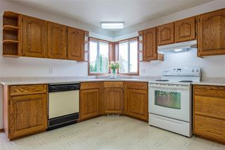 Photo 16: 1350 Pheasant Pl in : CV Courtenay East House for sale (Comox Valley)  : MLS®# 856183