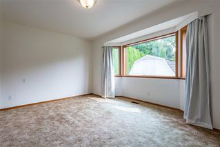 Photo 22: 1350 Pheasant Pl in : CV Courtenay East House for sale (Comox Valley)  : MLS®# 856183