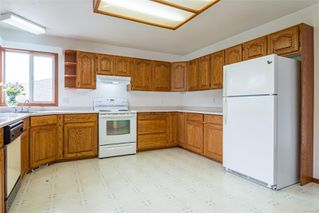 Photo 17: 1350 Pheasant Pl in : CV Courtenay East House for sale (Comox Valley)  : MLS®# 856183