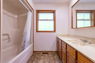Photo 27: 1350 Pheasant Pl in : CV Courtenay East House for sale (Comox Valley)  : MLS®# 856183
