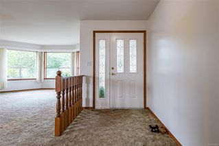 Photo 8: 1350 Pheasant Pl in : CV Courtenay East House for sale (Comox Valley)  : MLS®# 856183