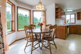 Photo 4: 1350 Pheasant Pl in : CV Courtenay East House for sale (Comox Valley)  : MLS®# 856183