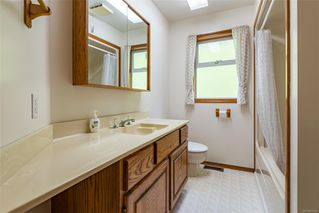 Photo 30: 1350 Pheasant Pl in : CV Courtenay East House for sale (Comox Valley)  : MLS®# 856183