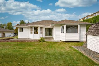 Photo 37: 1350 Pheasant Pl in : CV Courtenay East House for sale (Comox Valley)  : MLS®# 856183