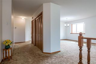 Photo 9: 1350 Pheasant Pl in : CV Courtenay East House for sale (Comox Valley)  : MLS®# 856183
