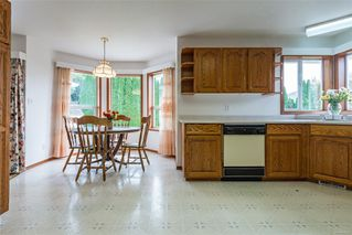 Photo 18: 1350 Pheasant Pl in : CV Courtenay East House for sale (Comox Valley)  : MLS®# 856183