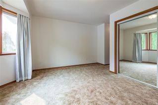 Photo 24: 1350 Pheasant Pl in : CV Courtenay East House for sale (Comox Valley)  : MLS®# 856183