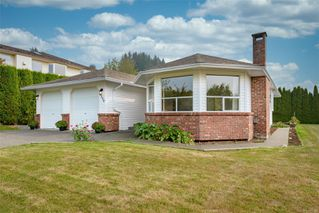 Photo 38: 1350 Pheasant Pl in : CV Courtenay East House for sale (Comox Valley)  : MLS®# 856183