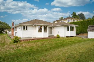 Photo 39: 1350 Pheasant Pl in : CV Courtenay East House for sale (Comox Valley)  : MLS®# 856183
