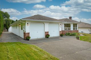 Photo 36: 1350 Pheasant Pl in : CV Courtenay East House for sale (Comox Valley)  : MLS®# 856183