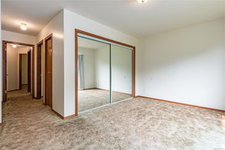 Photo 23: 1350 Pheasant Pl in : CV Courtenay East House for sale (Comox Valley)  : MLS®# 856183