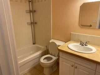 Photo 10: 205 9329 104 Avenue in Edmonton: Zone 13 Condo for sale : MLS®# E4214862